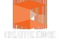 Creative Kiosk Logo